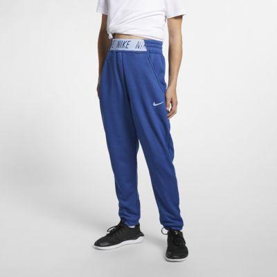 Nike Pantalons d'entrenament - Nena