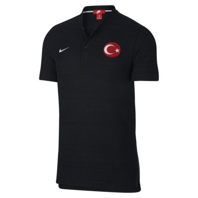 Polo Turkey Authentic Grand Slam - Uomo