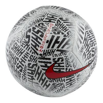 Nike Skills Neymar Jr. Football