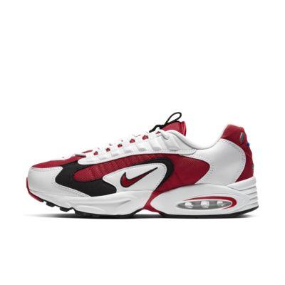 Nike Air Max Triax 96 Varsity Royal | 43einhalb Sneaker Store