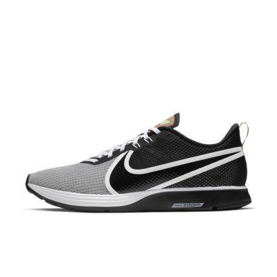 Löparsko Nike Zoom Strike 2 SE för män