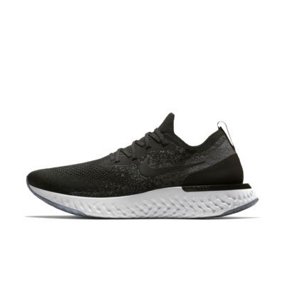 Hommes Nike Free 5.0 - Bleu  / Créatures Blanches