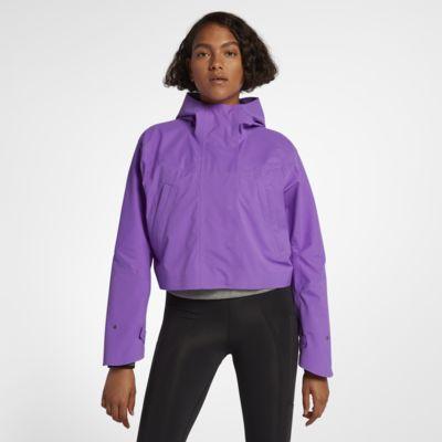 Veste courte Nike City Ready pour Femme