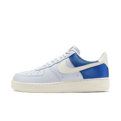 best authentic fb0d8 e813f Nike Air Force 1  07