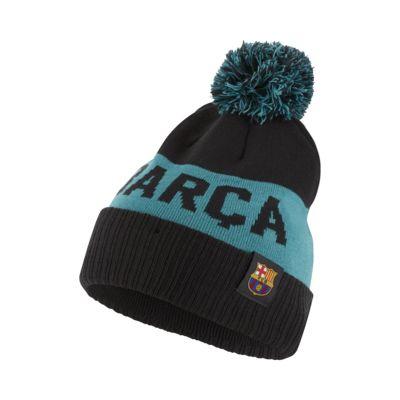 FC Barcelona Gorra