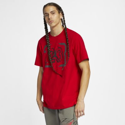 Jordan Legacy AJ13 Men's T-Shirt