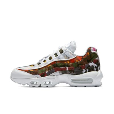 Nike Air Max 95 OG MC SP Herrenschuh