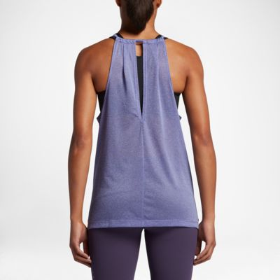 Image For Nike Breathe