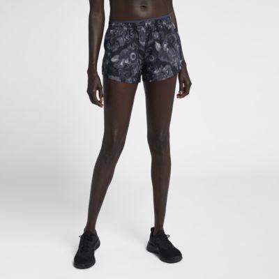 Nike Elevate Damen-Laufshorts