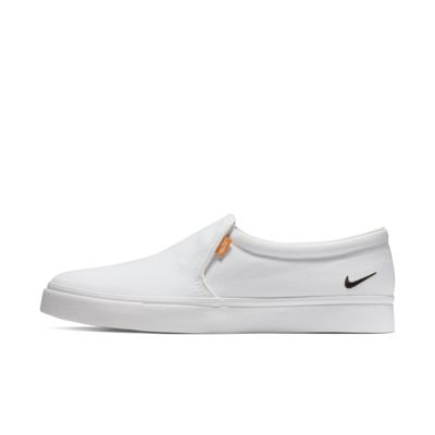 bc7858017b3 NikeCourt Royale AC Men's Slip-On Shoe. Nike.com