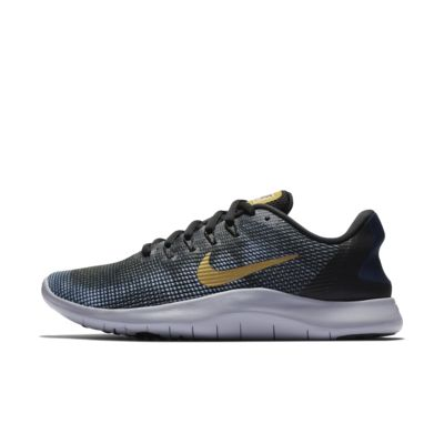 Nike Flex RN 2018 Women's Running Shoe