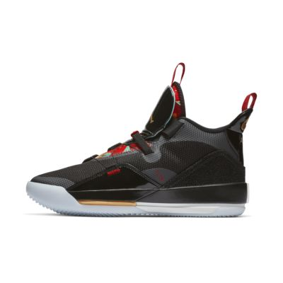 48678a13c4d126 Air Jordan XXXIII Basketball Shoe. Air Jordan XXXIII