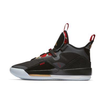Scarpa da basket Air Jordan XXXIII
