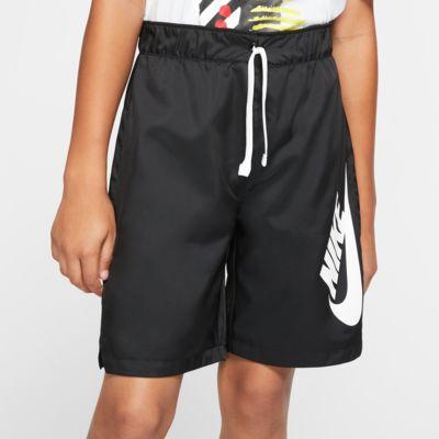 Shorts woven Nike Sportswear - Ragazzo