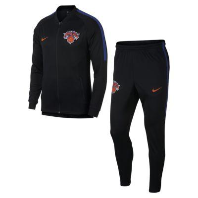 New York Knicks Nike Dry