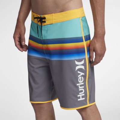 Hurley Phantom Chill Men's 51cm Boardshorts