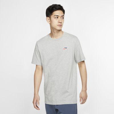 Nike Sportswear Heritage-T-shirt til mænd