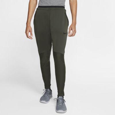 Calças Nike Pro para homem