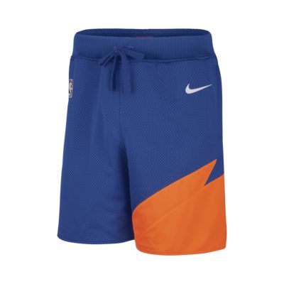 Cleveland Cavaliers Nike Courtside Men's NBA Shorts