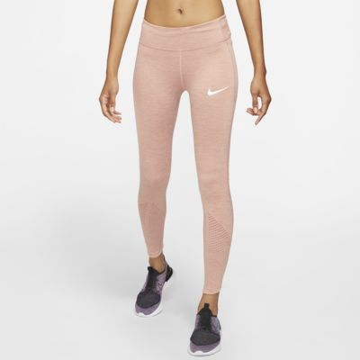 Nike Epic Lux Mallas - Mujer