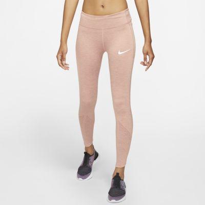 Tight Nike Epic Lux pour Femme