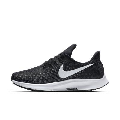 Calzado de running para mujer Nike Air Zoom Pegasus 35