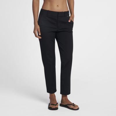 Hurley Lowrider Chino Women's Trousers