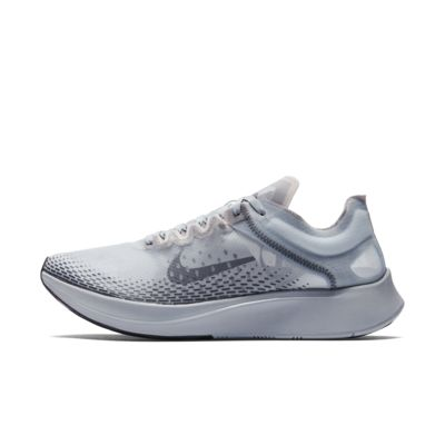 Nike Zoom Fly SP Fast Zapatillas de running