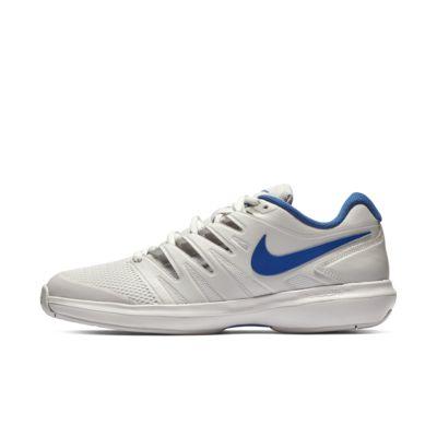 NikeCourt Air Zoom Prestige Men s Hard Court Tennis Shoe. Nike.com 6e370a7dffd7a