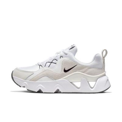 Buty damskie Nike RYZ 365