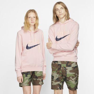 Nike SB Icon 男款滑板連帽上衣