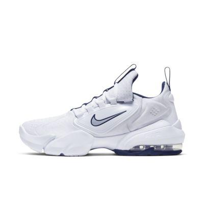 Max Herren Trainingsschuh Nike Alpha Savage Air rWxBeCdo