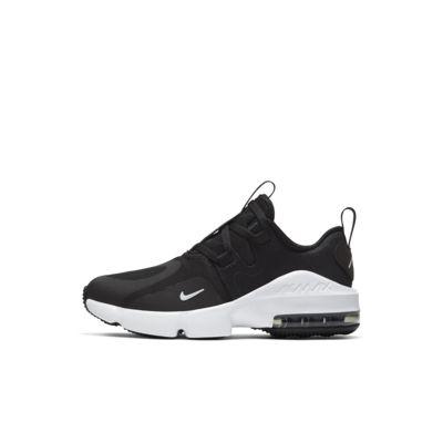 Nike Air Max Infinity Little Kids' Shoe