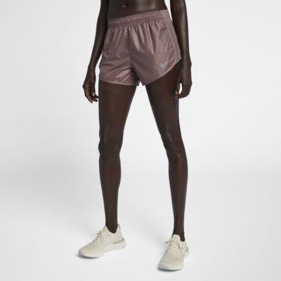 com Nike Nike Athlete Swoosh Shirt Shoptagr By Men's Gb T 0qpCCwYx