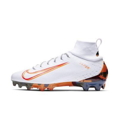 Nike Vapor Untouchable Pro 3 Men's Football Cleat