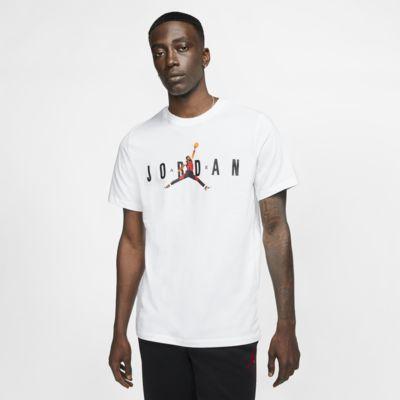 Jordan AJ85 T-skjorte til herre