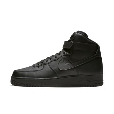 best service fb069 3a759 Nike Air Force 1 High 07 Men's Shoe