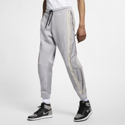 Jordan 23 Engineered Men's Trousers