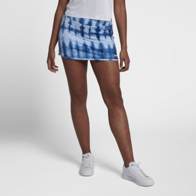 NikeCourt Pure Women's Tennis Skirt