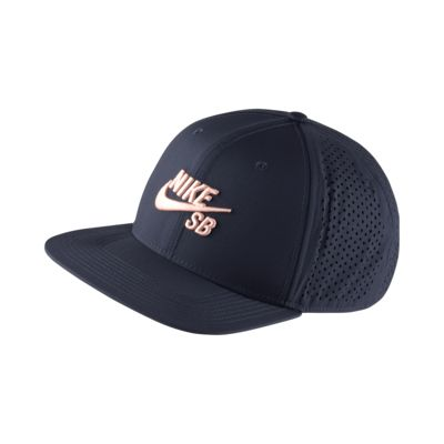 หมวกทรัคเกอร์ Nike SB Performance