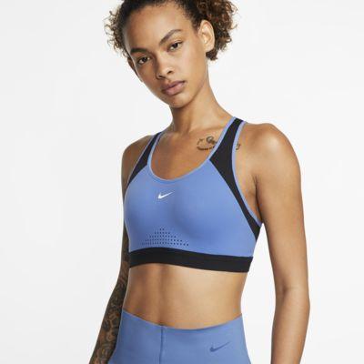 b54141956c07 Nike Motion Adapt Women s Sports Bra. Nike Motion Adapt