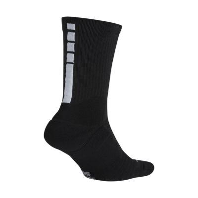 Calcetines de la NBA NikeGrip Quick Crew