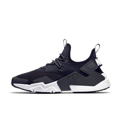 911d90fe317f Nike Air Huarache Drift Men s Shoe. Nike.com ID