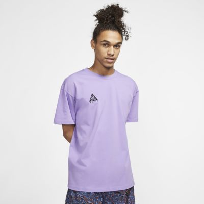 Pánské tričko Nike ACG s logem
