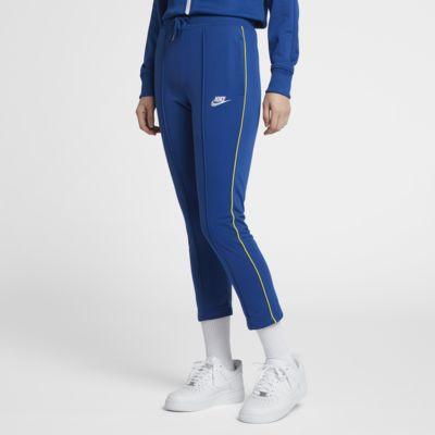 Nike Sportswear Heritage 女子长裤