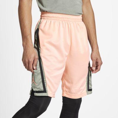 Shorts da basket Jordan Franchise - Uomo