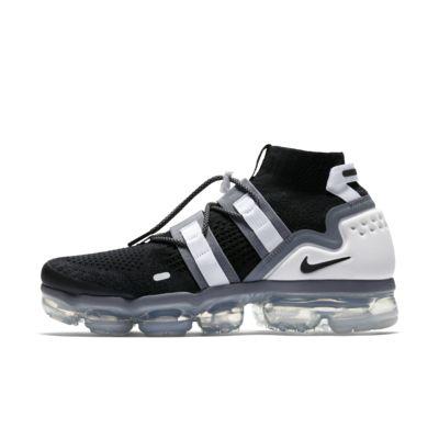 Nike Air VaporMax Flyknit Utility cipő