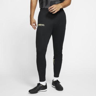 Byxor Nike F.C. för män