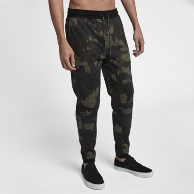 Hurley Phantom Men's Fleece Joggers