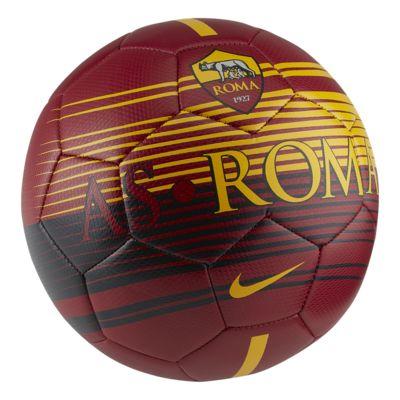 Balón de fútbol A.S. Roma Prestige